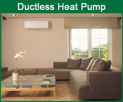 DuctlessHeatPump1