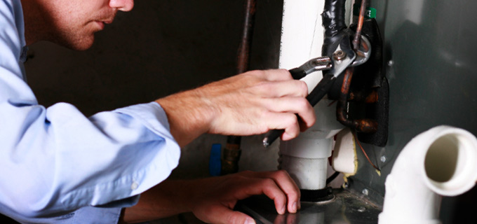 Furnace Repair Seattle