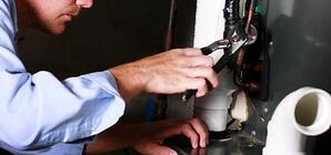 Furnace Repair Seattle
