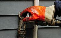 oil heating tank refills