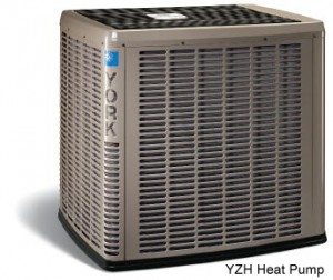 YZH HP4 300x252