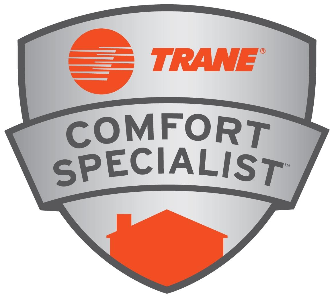 Seattle Trane Comfort Specialist