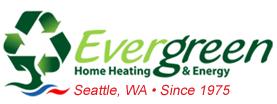 Evergreen Home Heating & Energy