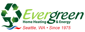 Evergreen Home Heating & Energy