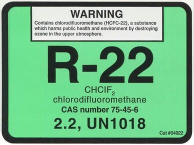 R-22 Label.jpg