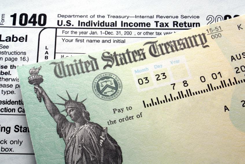 Tax_Season.jpg