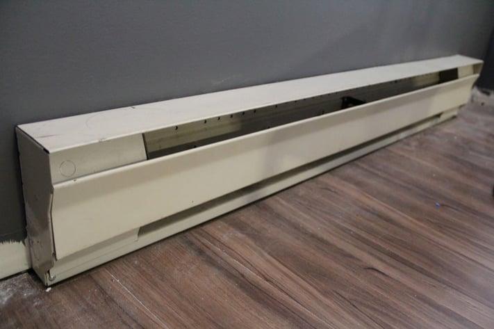 baseboard-and-laminate.jpg